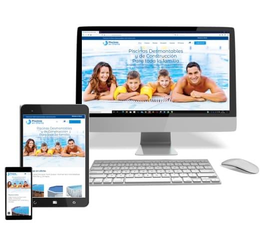 web-piscinas-en-oferta